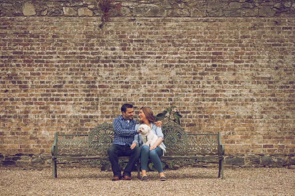 Wedding_Photographer_Delgany_Greystones_Luttrellstown_Engagement_Shoot_009.jpg