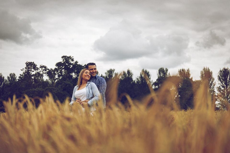 Wedding_Photographer_Delgany_Greystones_Luttrellstown_Engagement_Shoot_012.jpg