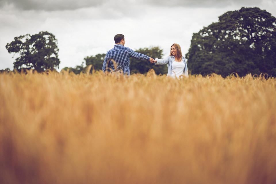 Wedding_Photographer_Delgany_Greystones_Luttrellstown_Engagement_Shoot_013.jpg