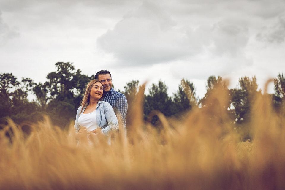 Wedding_Photographer_Delgany_Greystones_Luttrellstown_Engagement_Shoot_015.jpg