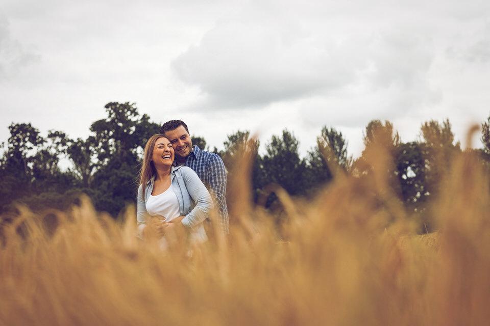 Wedding_Photographer_Delgany_Greystones_Luttrellstown_Engagement_Shoot_016.jpg