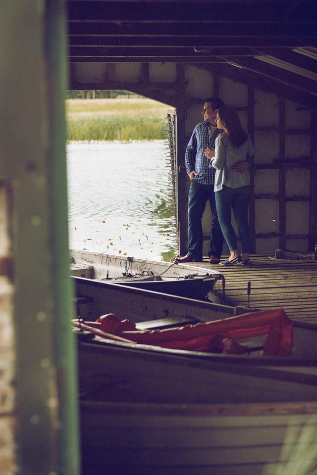 Wedding_Photographer_Delgany_Greystones_Luttrellstown_Engagement_Shoot_023.jpg