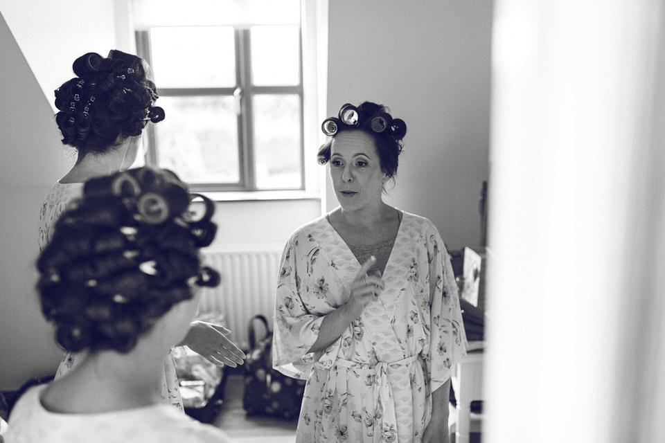 Wedding -photography-rathsallagh-house-wicklow-roger-kenny_004.jpg