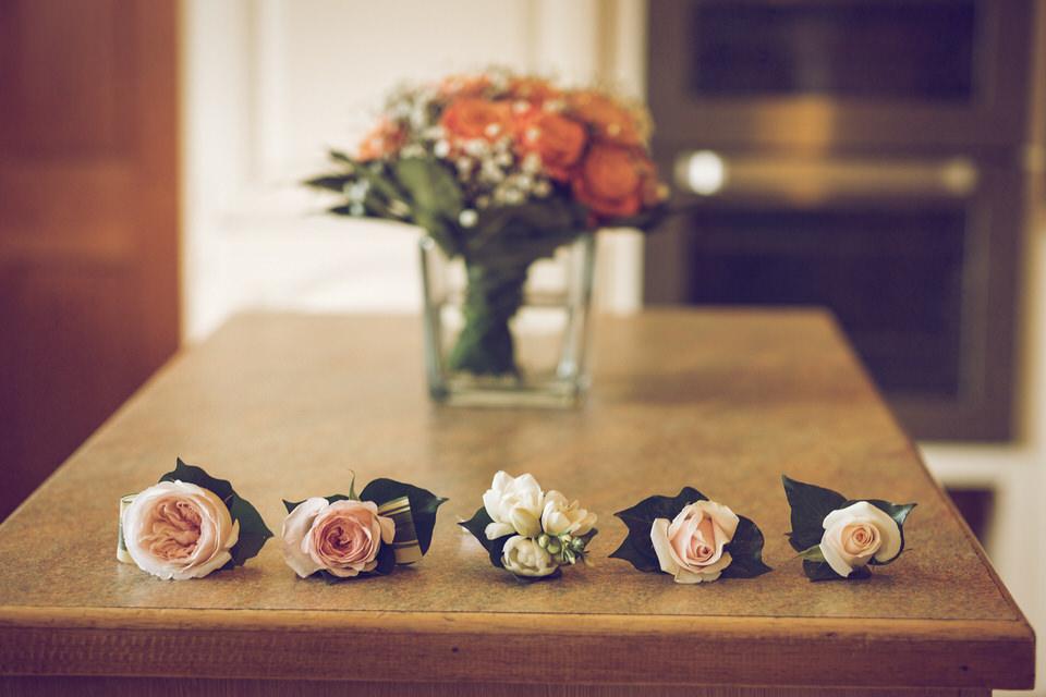 Wedding -photography-rathsallagh-house-wicklow-roger-kenny_007.jpg