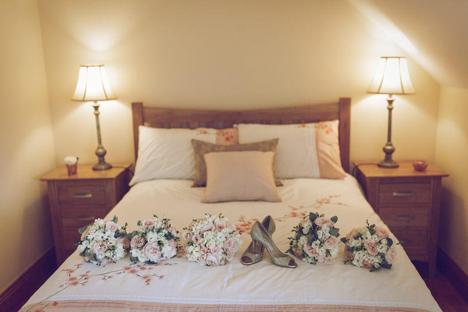 Wedding -photography-rathsallagh-house-wicklow-roger-kenny_012.jpg