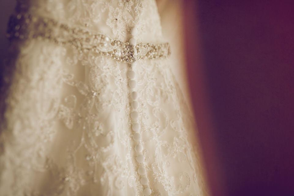 Wedding -photography-rathsallagh-house-wicklow-roger-kenny_013.jpg