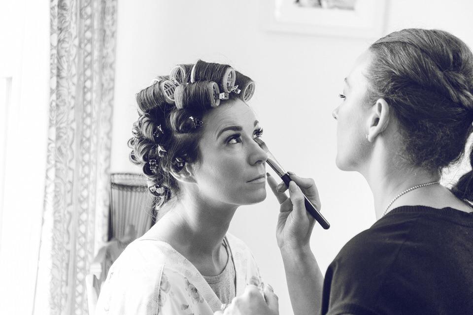 Wedding -photography-rathsallagh-house-wicklow-roger-kenny_014.jpg
