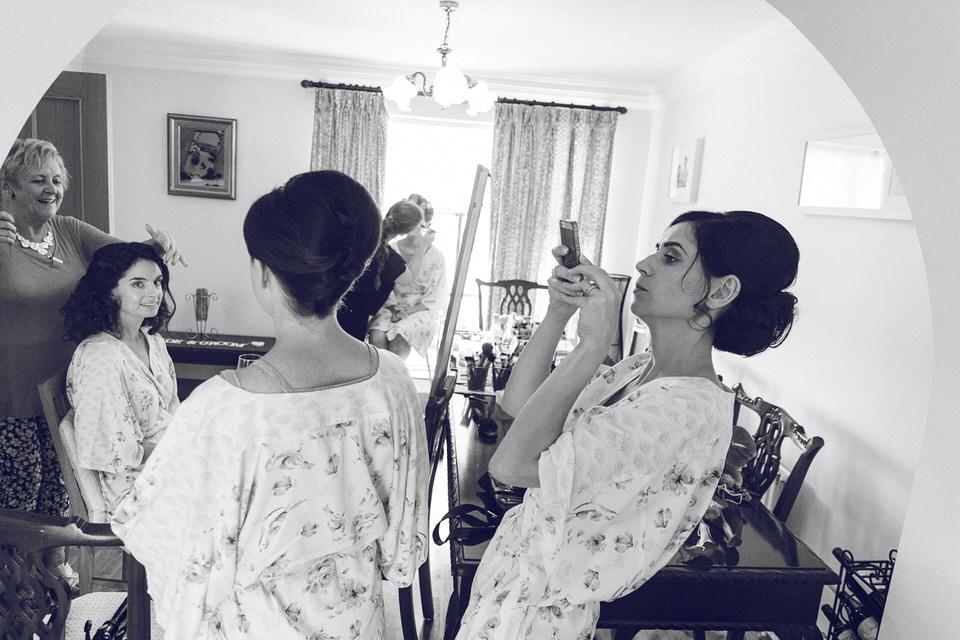 Wedding -photography-rathsallagh-house-wicklow-roger-kenny_015.jpg