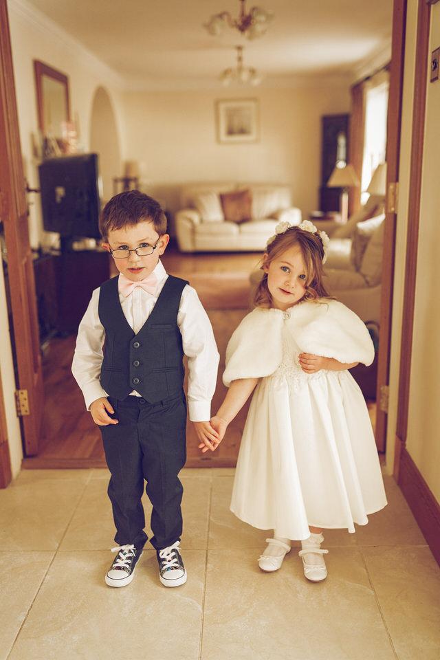 Wedding -photography-rathsallagh-house-wicklow-roger-kenny_017.jpg