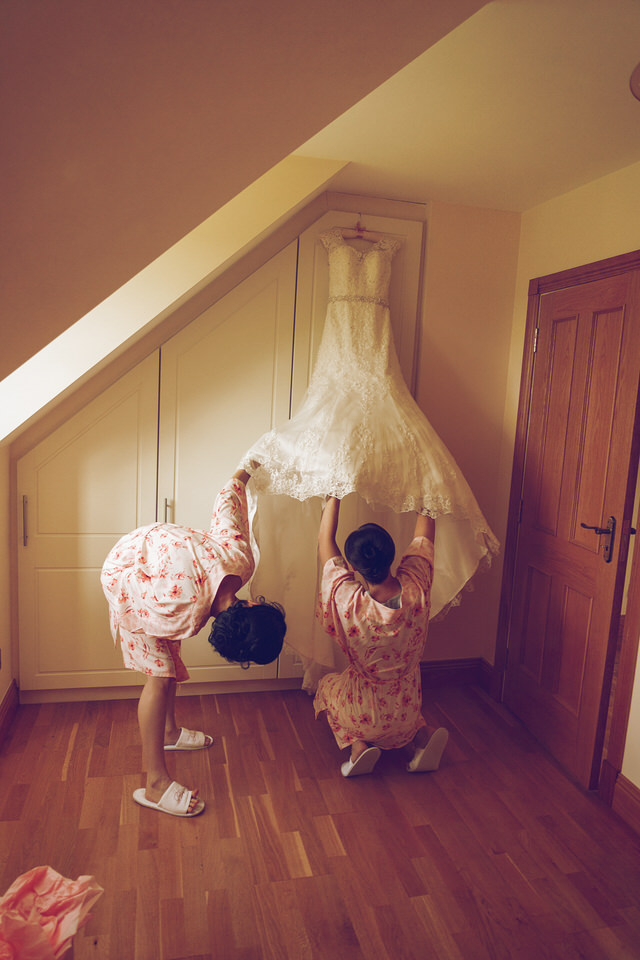Wedding -photography-rathsallagh-house-wicklow-roger-kenny_016.jpg