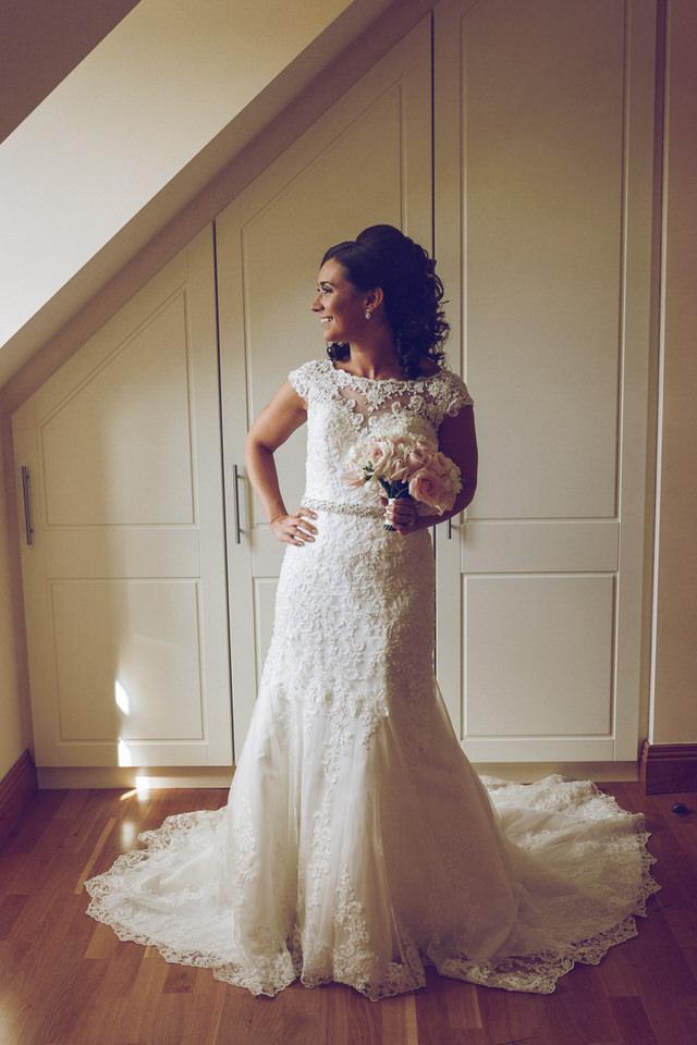 Wedding -photography-rathsallagh-house-wicklow-roger-kenny_020.jpg