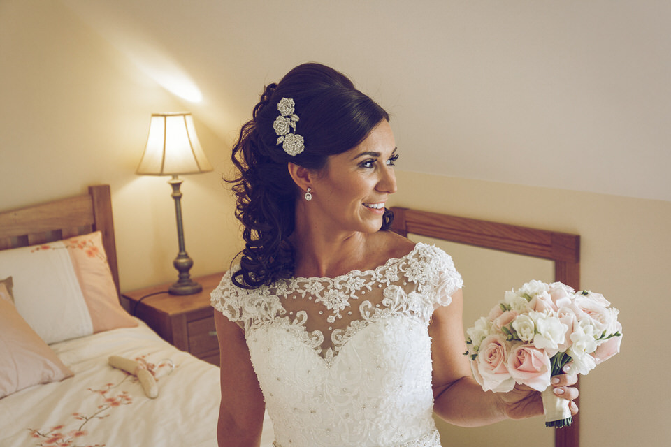 Wedding -photography-rathsallagh-house-wicklow-roger-kenny_021.jpg