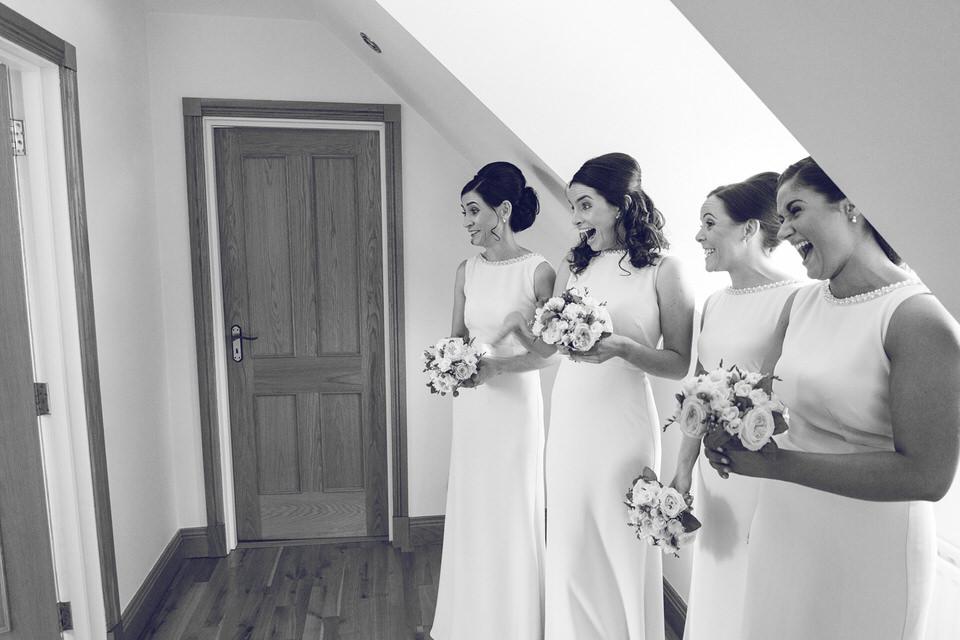 Wedding -photography-rathsallagh-house-wicklow-roger-kenny_022.jpg