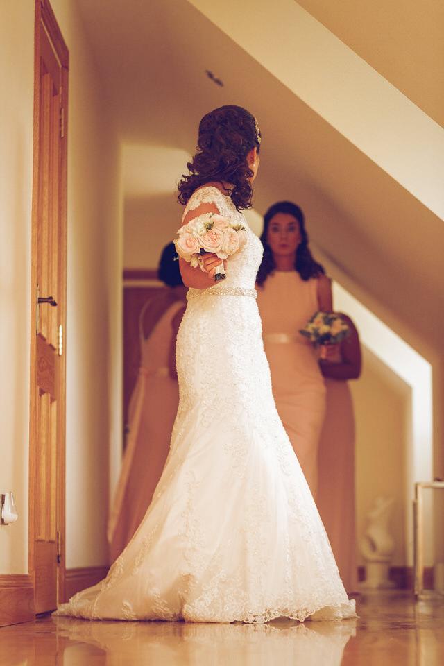 Wedding -photography-rathsallagh-house-wicklow-roger-kenny_024.jpg