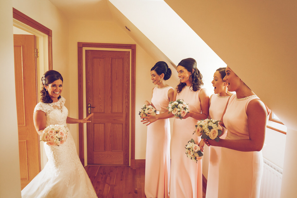 Wedding -photography-rathsallagh-house-wicklow-roger-kenny_023.jpg