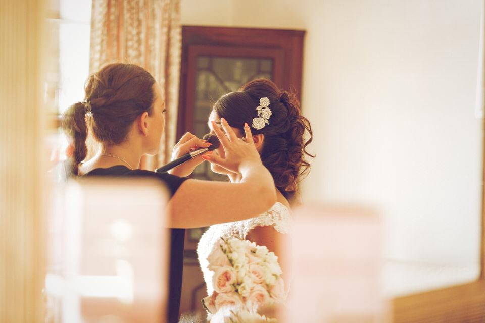 Wedding -photography-rathsallagh-house-wicklow-roger-kenny_026.jpg