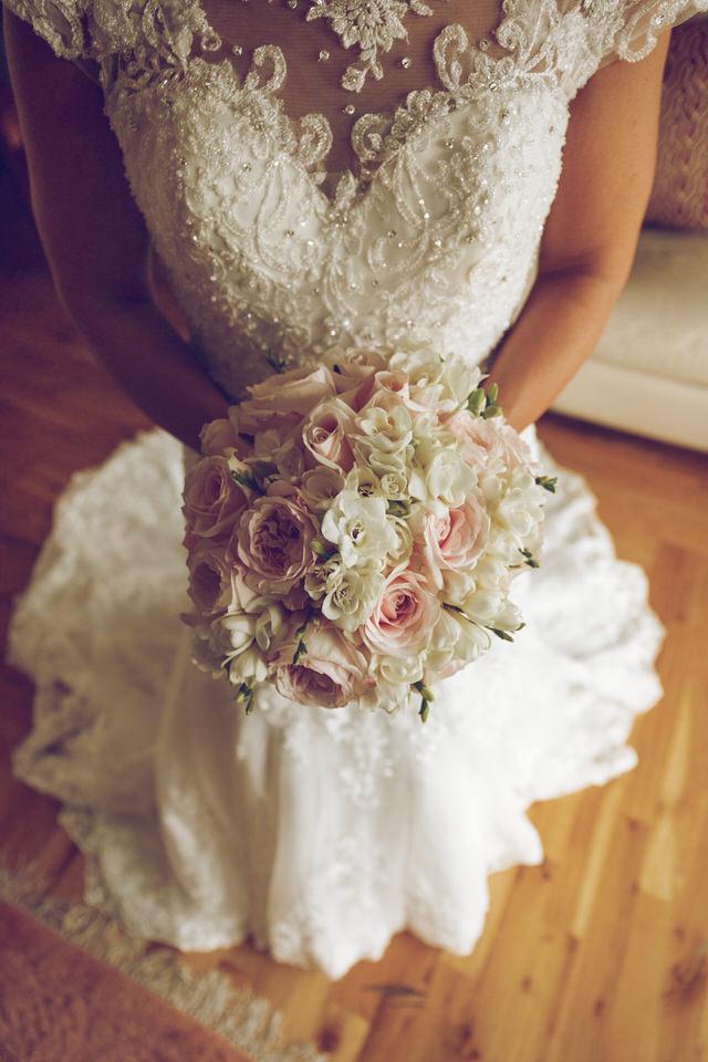 Wedding -photography-rathsallagh-house-wicklow-roger-kenny_027.jpg