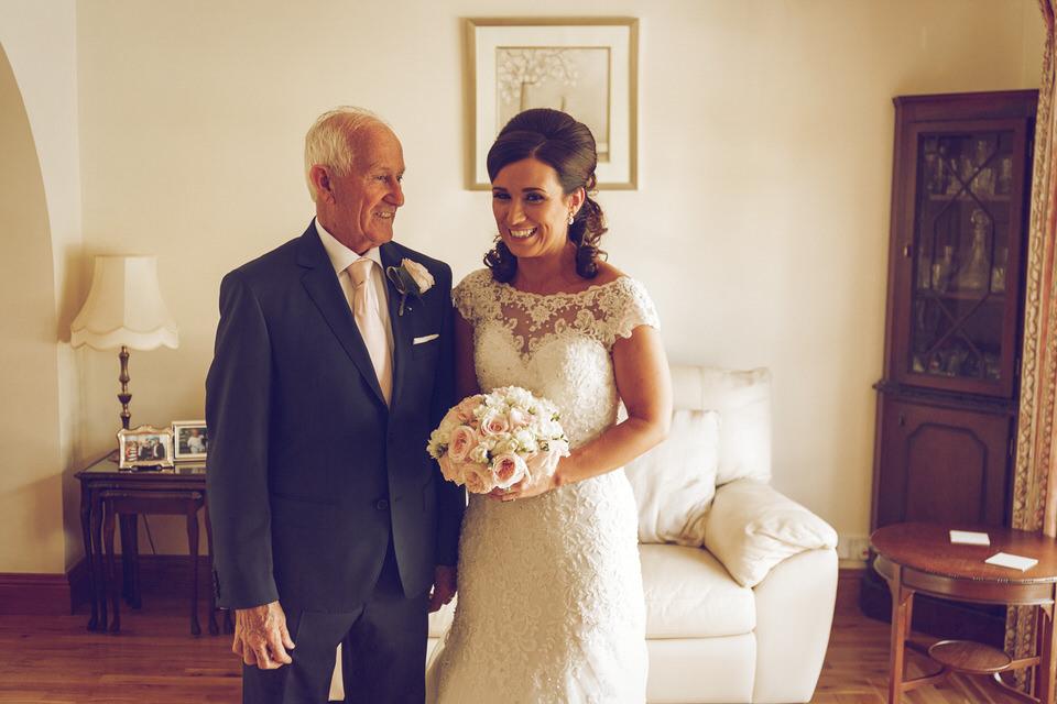 Wedding -photography-rathsallagh-house-wicklow-roger-kenny_028.jpg