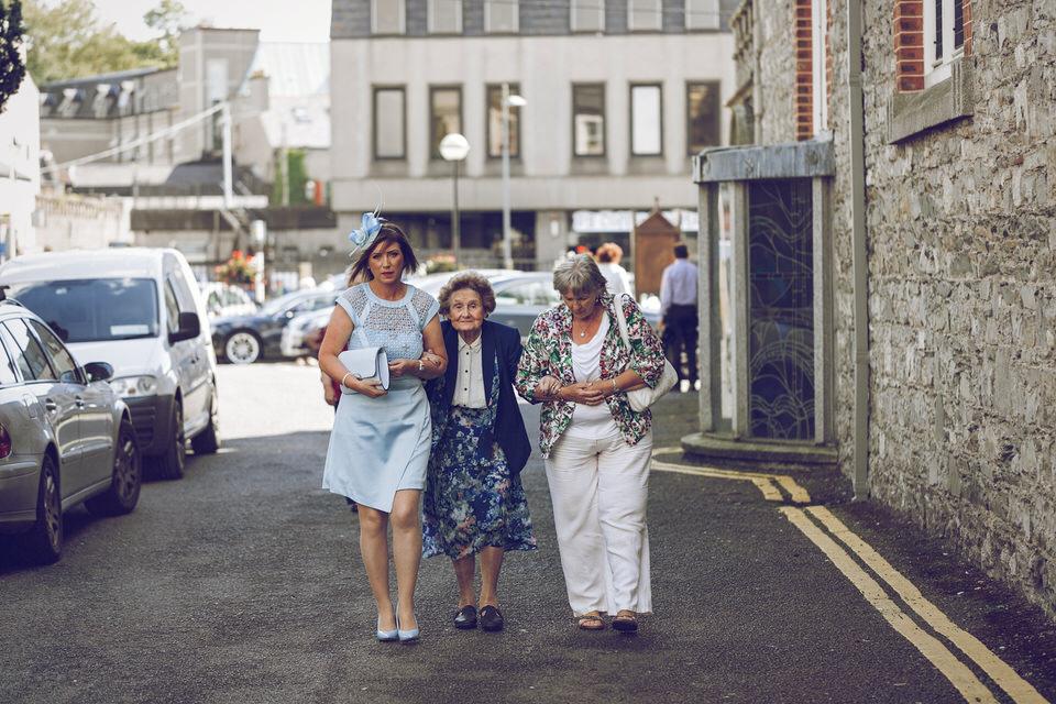 Wedding -photography-rathsallagh-house-wicklow-roger-kenny_029.jpg