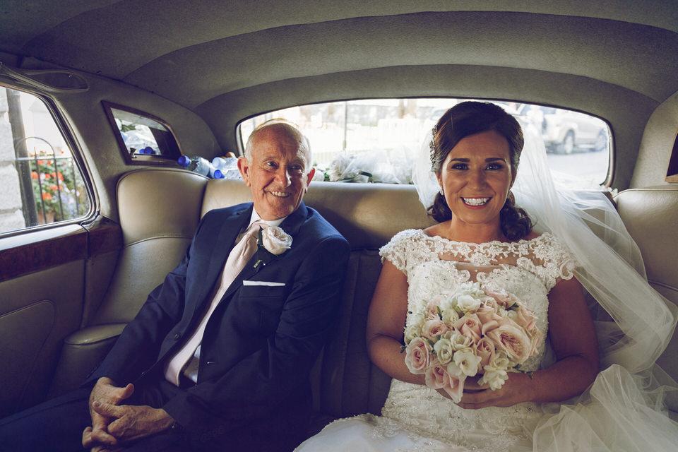 Wedding -photography-rathsallagh-house-wicklow-roger-kenny_031.jpg