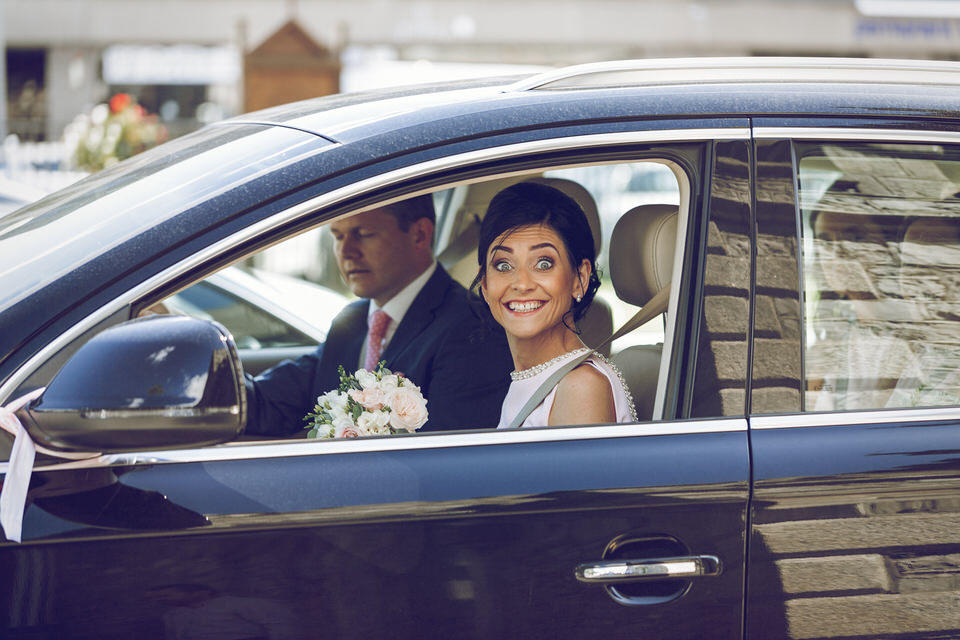 Wedding -photography-rathsallagh-house-wicklow-roger-kenny_030.jpg