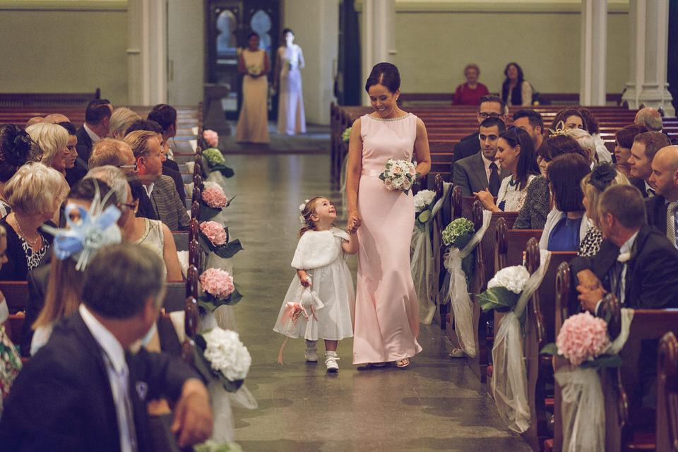 Wedding -photography-rathsallagh-house-wicklow-roger-kenny_032.jpg