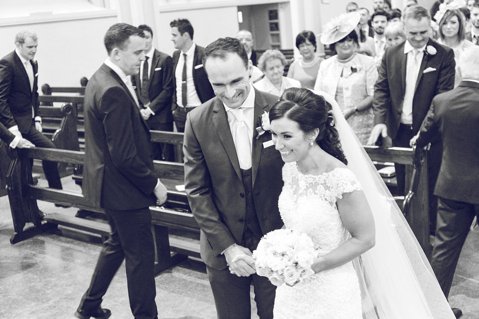 Wedding -photography-rathsallagh-house-wicklow-roger-kenny_034.jpg