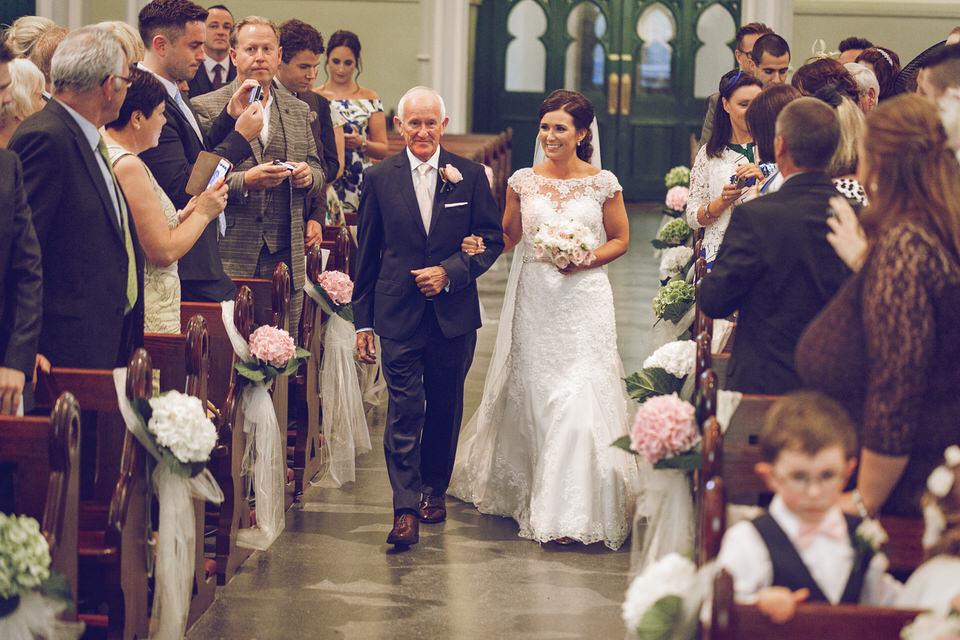 Wedding -photography-rathsallagh-house-wicklow-roger-kenny_033.jpg