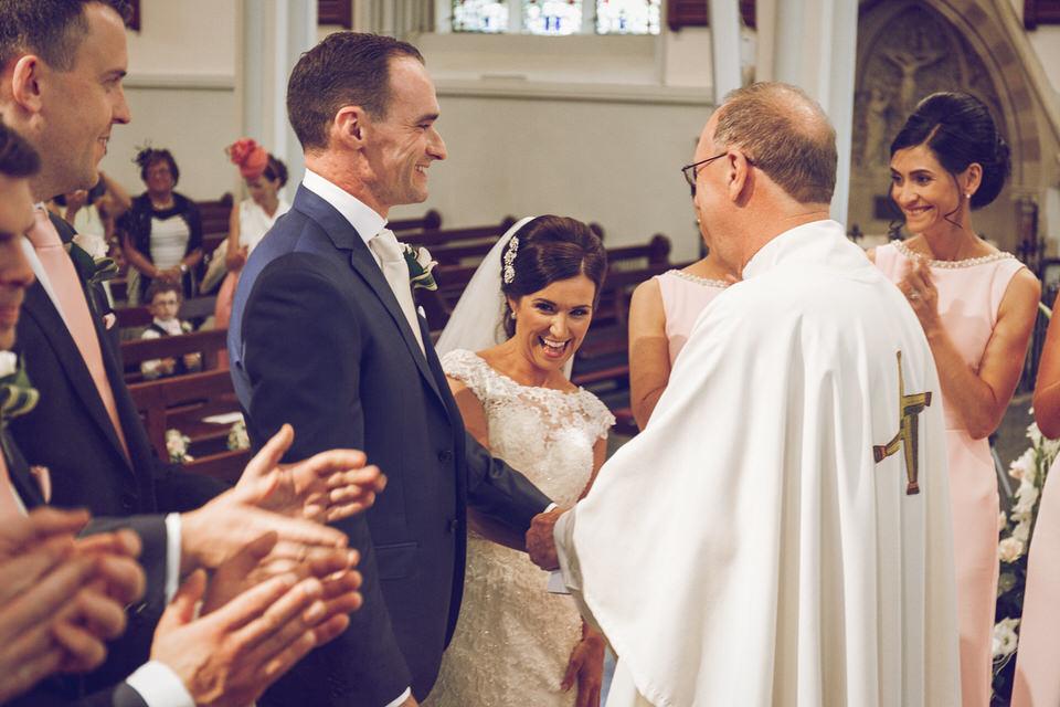 Wedding -photography-rathsallagh-house-wicklow-roger-kenny_036.jpg