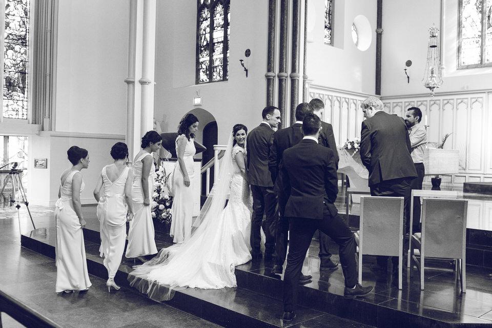 Wedding -photography-rathsallagh-house-wicklow-roger-kenny_035.jpg