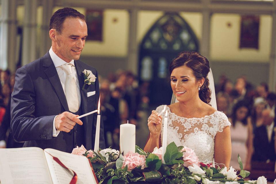 Wedding -photography-rathsallagh-house-wicklow-roger-kenny_037.jpg