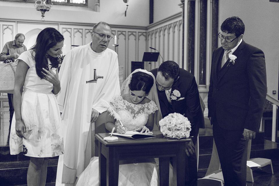 Wedding -photography-rathsallagh-house-wicklow-roger-kenny_040.jpg