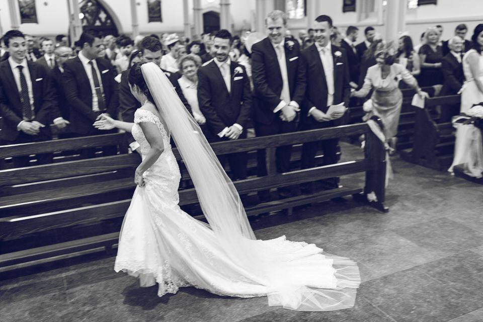 Wedding -photography-rathsallagh-house-wicklow-roger-kenny_039.jpg