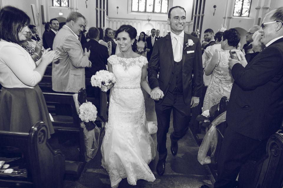 Wedding -photography-rathsallagh-house-wicklow-roger-kenny_041.jpg