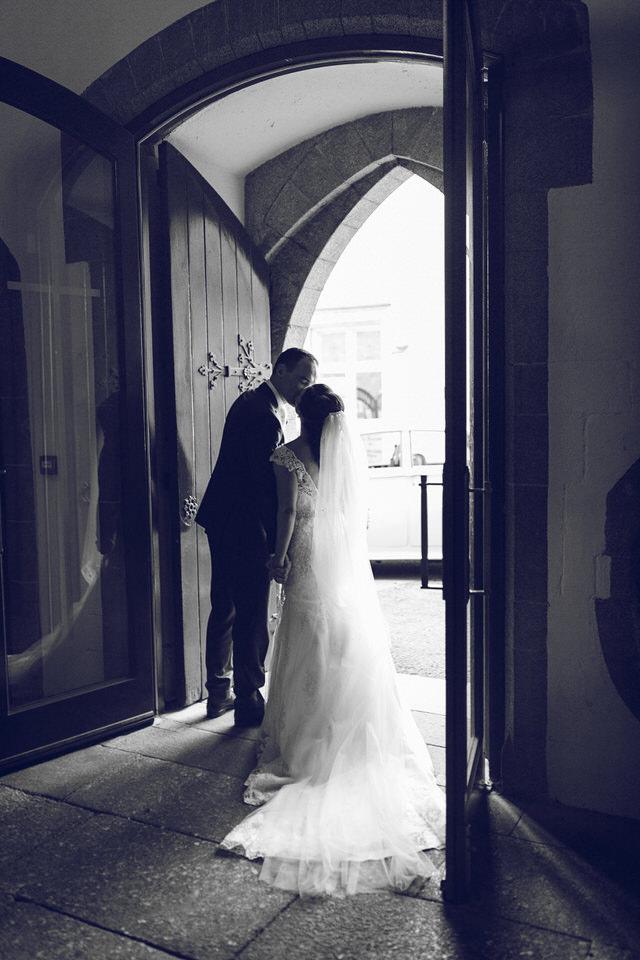 Wedding -photography-rathsallagh-house-wicklow-roger-kenny_042.jpg