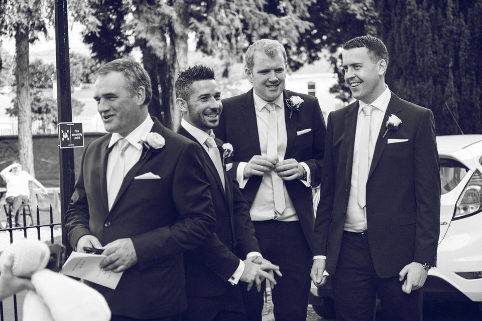 Wedding -photography-rathsallagh-house-wicklow-roger-kenny_044.jpg