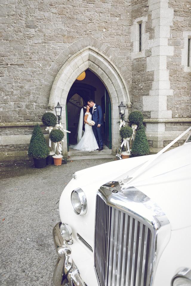 Wedding -photography-rathsallagh-house-wicklow-roger-kenny_043.jpg
