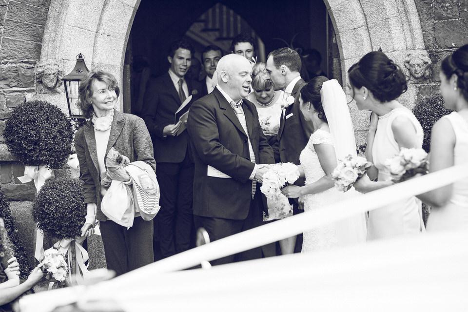 Wedding -photography-rathsallagh-house-wicklow-roger-kenny_046.jpg