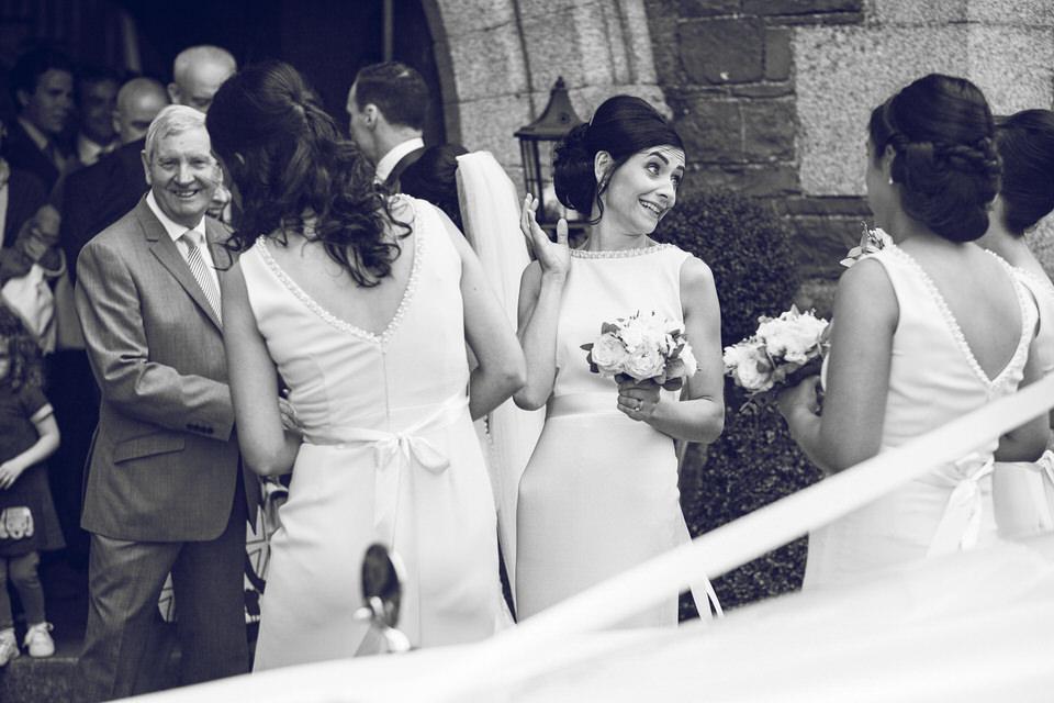 Wedding -photography-rathsallagh-house-wicklow-roger-kenny_045.jpg