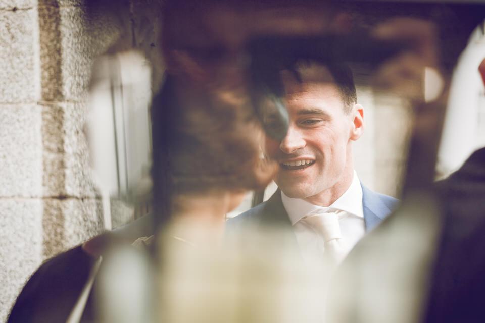 Wedding -photography-rathsallagh-house-wicklow-roger-kenny_047.jpg