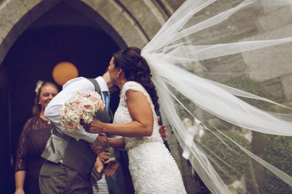 Wedding -photography-rathsallagh-house-wicklow-roger-kenny_049.jpg
