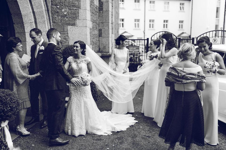 Wedding -photography-rathsallagh-house-wicklow-roger-kenny_048.jpg