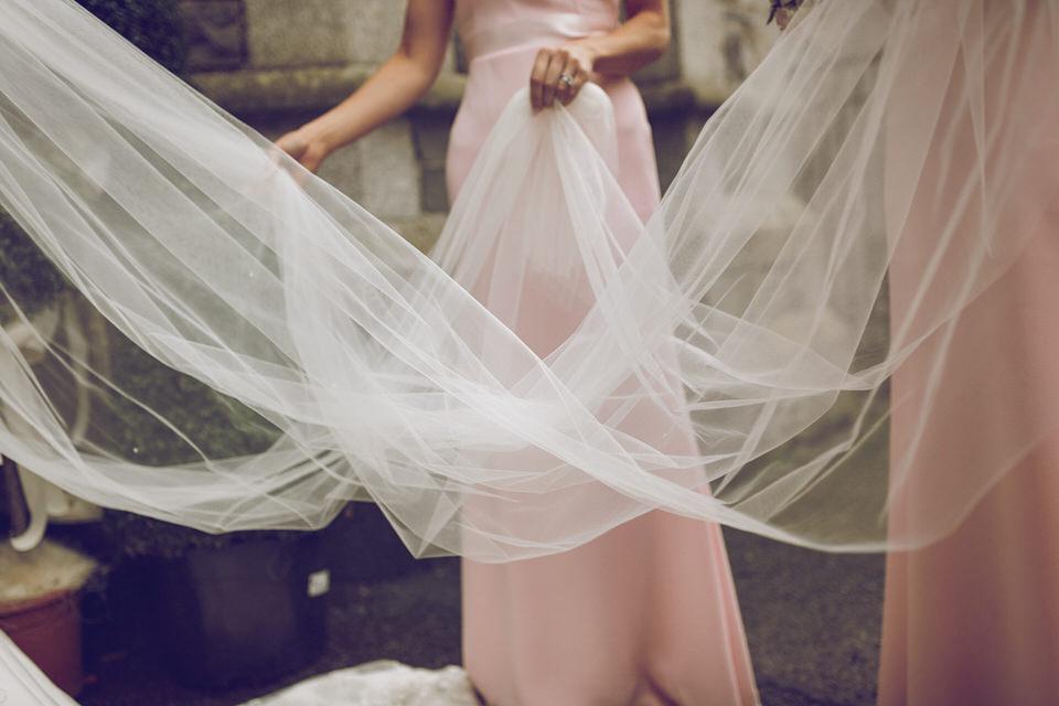 Wedding -photography-rathsallagh-house-wicklow-roger-kenny_050.jpg