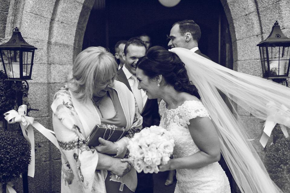 Wedding -photography-rathsallagh-house-wicklow-roger-kenny_051.jpg