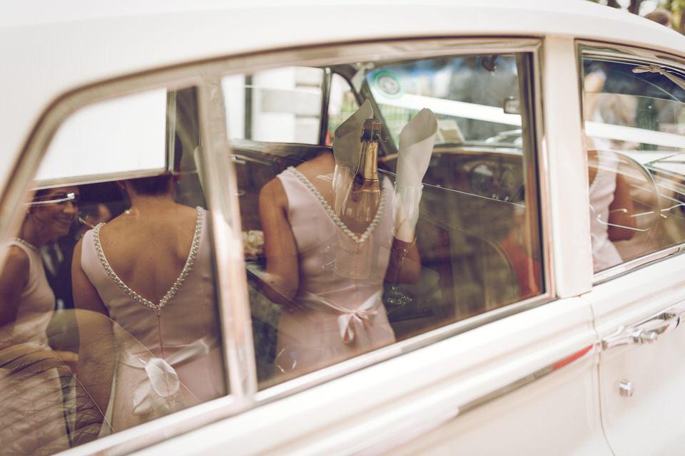 Wedding -photography-rathsallagh-house-wicklow-roger-kenny_052.jpg