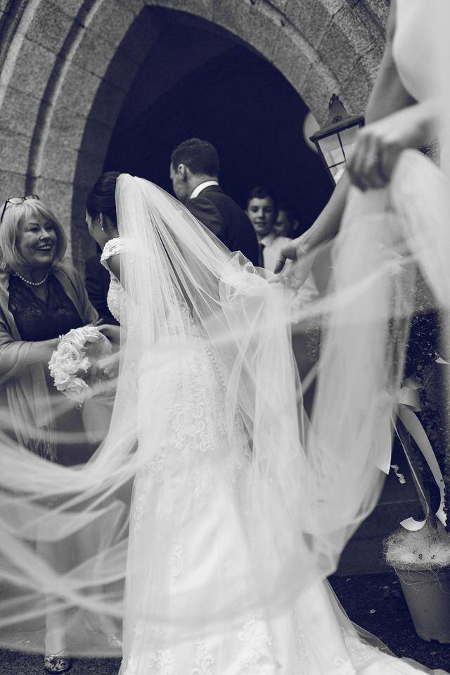 Wedding -photography-rathsallagh-house-wicklow-roger-kenny_053.jpg