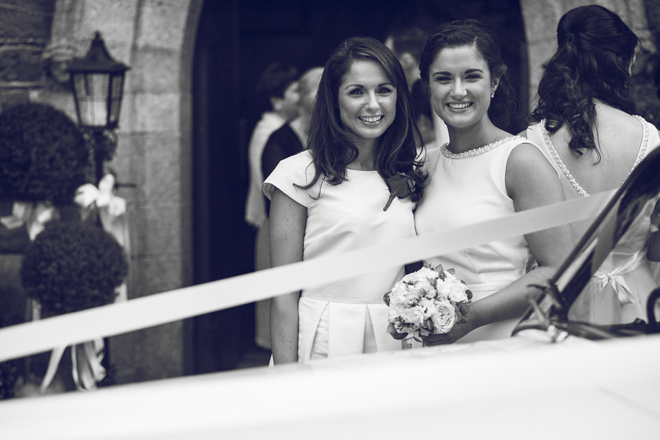 Wedding -photography-rathsallagh-house-wicklow-roger-kenny_054.jpg