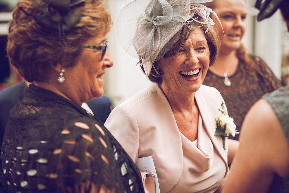 Wedding -photography-rathsallagh-house-wicklow-roger-kenny_055.jpg