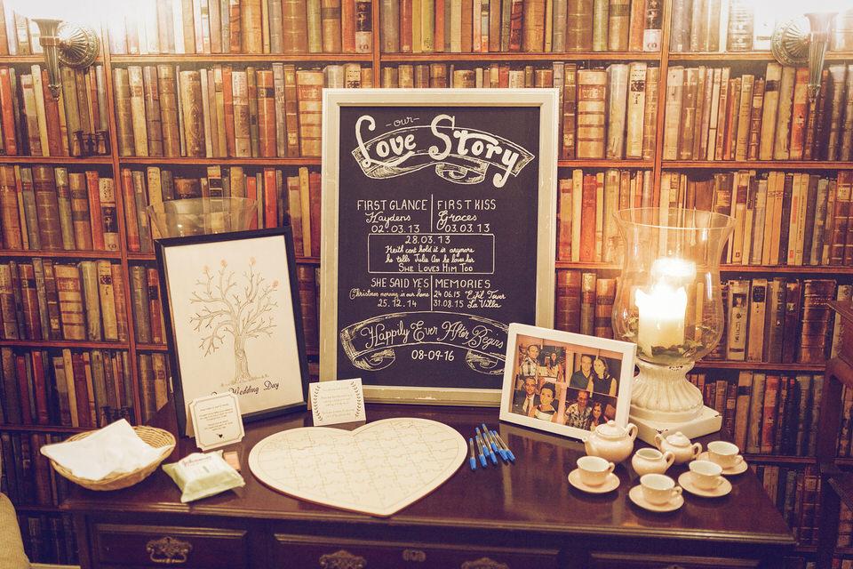 Wedding -photography-rathsallagh-house-wicklow-roger-kenny_056.jpg