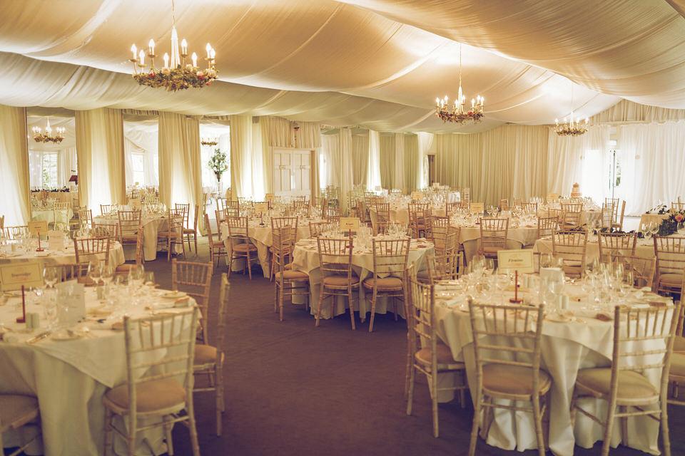 Wedding -photography-rathsallagh-house-wicklow-roger-kenny_059.jpg